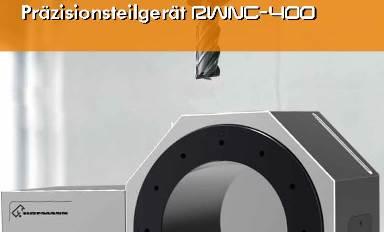 dividing unit RWNC-400