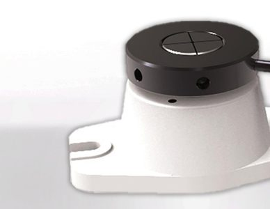 Collet Chuck Stand Z