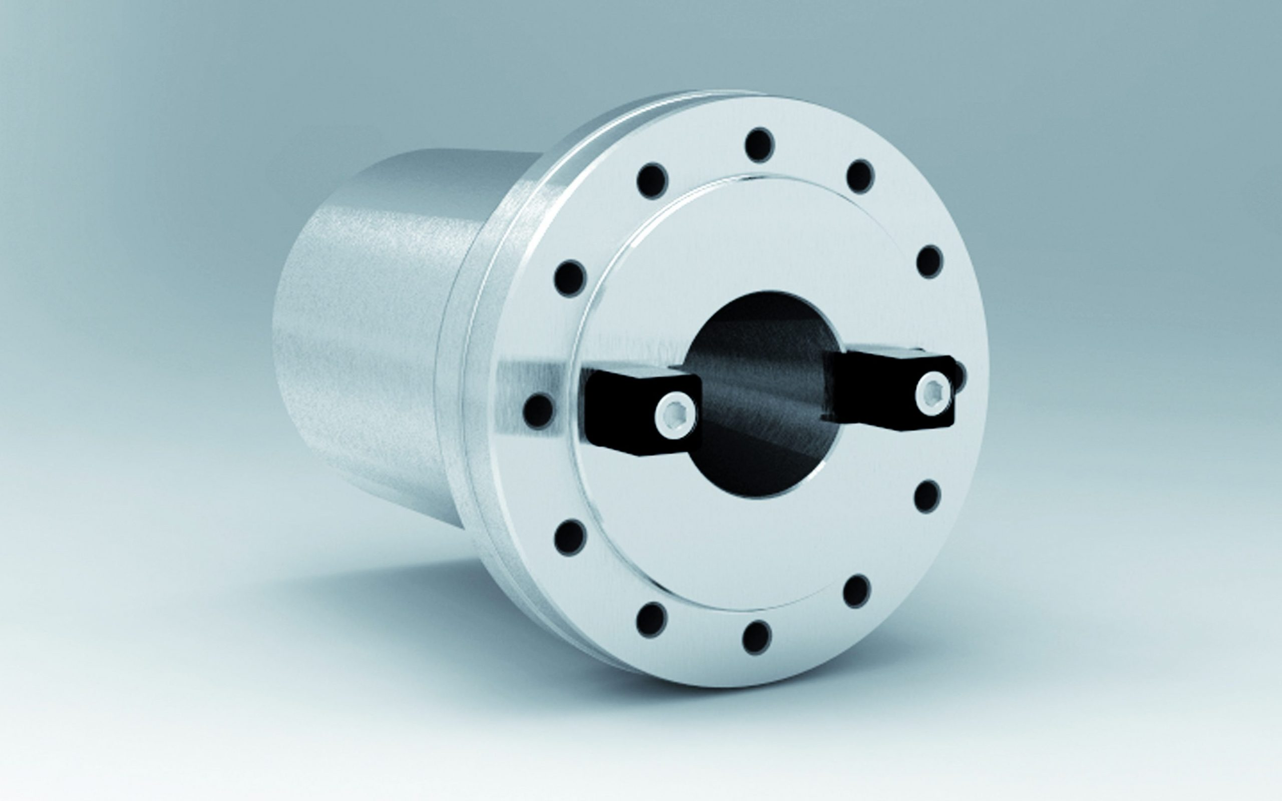 RWNC-Accessories spindle holders